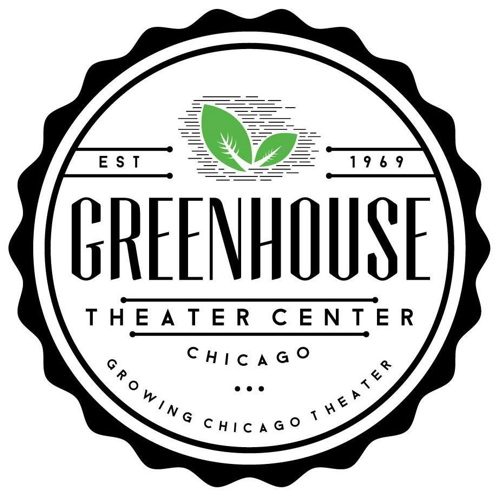 http://greenhousetheater.org/